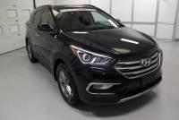 Used 2017 Hyundai Santa Fe Sport For Sale at Duncan Suzuki   VIN: 5NMZUDLBXHH007405