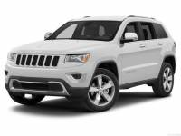 2016 Jeep Grand Cherokee Limited in Franklin