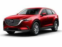 Used 2016 Mazda Mazda CX-9 Touring for sale Hazelwood