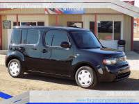 2009 Nissan cube 1.8 S for sale in Boise ID