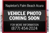 Quality 2020 Acura RDX West Palm Beach used car sale