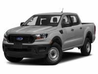 Used 2019 Ford Ranger XLT For Sale in Orlando, FL | Vin: 1FTER4EH8KLA05952