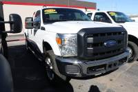 2014 Ford F-250 Super Duty XLT for sale in Tulsa OK