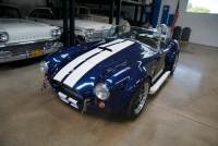 1965 Ford Shelby AC Cobra Replica