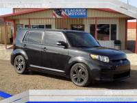 2012 Scion xB for sale in Boise ID