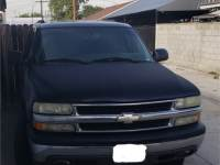 '04 CHEVY TAHOE FOR SALE!