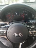 Used 2017 Kia Cadenza West Palm Beach