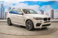 Pre-Owned 2018 BMW X5 M For Sale at Karl Knauz BMW | VIN: 5YMKT6C59J0Y83390