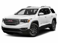 Used 2019 GMC Acadia For Sale at Huber Automotive | VIN: 1GKKNULS3KZ244548