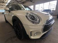 2019 MINI Cooper S Cooper S ALL4 Clubman Signature