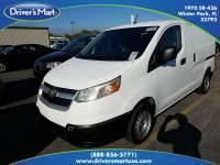 Used 2015 Chevrolet City Express 1LS For Sale in Orlando, FL | Vin: 3N63M0YN3FK713622