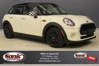 Pre-Owned 2017 MINI Cooper Hardtop 4 Door Cooper