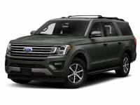 Pre-Owned 2020 Ford Expedition Max Limited SUV for Sale in Sioux Falls near Brookings