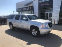 Pre-Owned 2010 GMC Yukon XL SLT VIN1GKUKKE37AR274551 Stock Number15362A