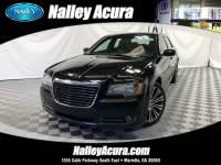 Pre-Owned 2013 Chrysler 300 300S in Atlanta GA