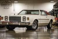1978 Ford LTD II S