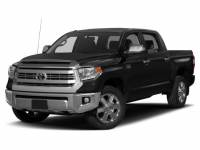 Used 2017 Toyota Tundra 4WD 1794 Edition For Sale in Thorndale, PA | Near West Chester, Malvern, Coatesville, & Downingtown, PA | VIN: 5TFAY5F15HX587549