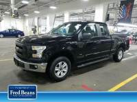 Used 2016 Ford F-150 For Sale Langhorne PA FL0053P   Fred Beans Ford of Langhorne