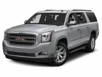 Used 2016 GMC Yukon XL For Sale at Huber Automotive | VIN: 1GKS2HKJ4GR108011