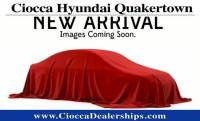 Used 2006 Mercedes-Benz M-Class 3.5L For Sale in Allentown, PA