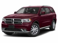 2018 Dodge Durango GT Inwood NY | Queens Nassau County Long Island New York 1C4RDJDG0JC452250