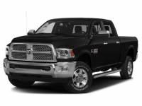 Used 2016 Ram 2500 Laramie Longhorn Truck For Sale in Bedford, OH
