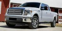 Pre-Owned 2014 Ford F-150 2WD SuperCrew 5-1/2 Ft Box XLT VIN1FTFW1CF4EKD49446 Stock NumberBEKD49446