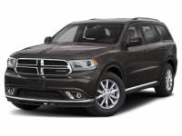 2018 Dodge Durango GT Inwood NY | Queens Nassau County Long Island New York 1C4RDJDG4JC292261