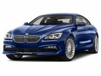 Used 2017 BMW ALPINA B6 for sale in ,