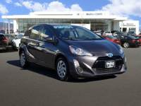 Pre-Owned 2015 Toyota Prius c Two for Sale in Medford, OR