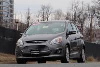 Used 2013 Ford C-Max Energi SEL in Gaithersburg