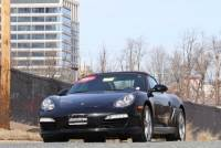 Used 2011 Porsche Boxster Base in Gaithersburg