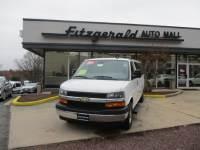 Used 2019 Chevrolet Express 3500 LT in Gaithersburg