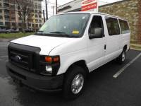 Used 2011 Ford E-350 Super Duty in Gaithersburg