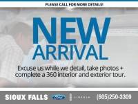 Certified Pre-Owned 2019 Ford Expedition Max Limited SUV for Sale in Sioux Falls near Vermillion