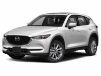 Used 2019 Mazda CX-5 Grand Touring SUV