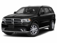 2019 Dodge Durango GT Inwood NY | Queens Nassau County Long Island New York 1C4RDJDG7KC770657