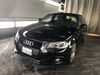 Used 2011 Audi A3 For Sale at Boardwalk Auto Mall | VIN: WAUKJAFM6BA143518