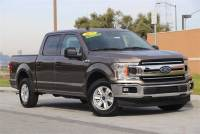 Used 2019 Ford F-150 For Sale at Boardwalk Auto Mall | VIN: 1FTEW1CB7KKC89294