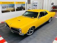 1967 Pontiac GTO -CUSTOM BUILT MUSCLE - 455 ENGINE - SEE VIDEO