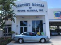 2003 Buick LeSabre Custom A/C Power Windows Cloth Seats CD Cruise