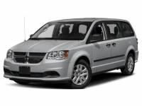 Pre-Owned 2019 Dodge Grand Caravan SXT for Sale in Medford, OR