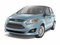 Used 2013 Ford C-Max Energi Hatchback SEL in Houston, TX