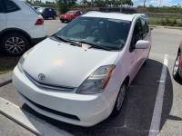 Used 2007 Toyota Prius Base in Orlando, Fl.