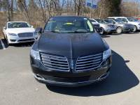 Used 2019 Lincoln MKT For Sale | Doylestown PA - Serving Chalfont, Quakertown & Jamison PA | 2LMHJ5AT2KBL01487