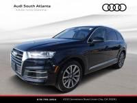 2018 Audi Q7 3.0T Premium SUV in Columbus, GA