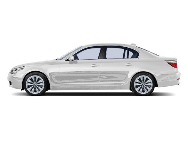 Photo 2010 BMW 5 Series 528i xDrive - BMW dealer in Amarillo TX  Used BMW dealership serving Dumas Lubbock Plainview Pampa TX