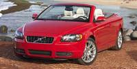 Pre-Owned 2006 Volvo C70