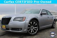 Used 2014 Chrysler 300 For Sale in AURORA IL Near Naperville & Oswego, IL   Stock # PG5653A