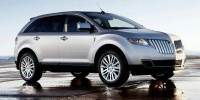 Pre-Owned 2015 LINCOLN MKX 4dr Wgn 3.7L V6 FWD